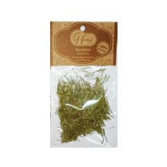 INFUSION ROMERO 5 GR HERBAL CHILE